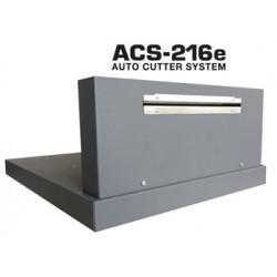 ACS-216e Auto Cutter System for LX900e Color Label Printer