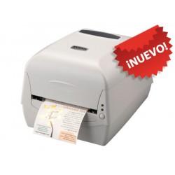 Impresora FX500e Foil Imprinting System